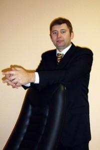 адвокаты юридические консультации