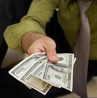 Определение размера задолженности по алиментам